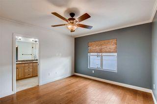 Photo 13: LA JOLLA Condo for sale : 2 bedrooms : 403 Bonair St