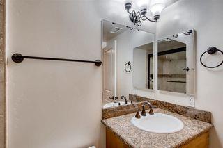 Photo 16: LA JOLLA Condo for sale : 2 bedrooms : 403 Bonair St