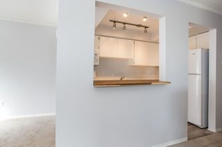 """Photo 11: 101 1330 MARTIN Street: White Rock Condo for sale in """"Coach House"""" (South Surrey White Rock)  : MLS®# R2307057"""