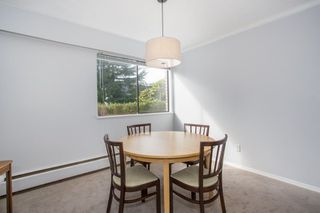 """Photo 7: 101 1330 MARTIN Street: White Rock Condo for sale in """"Coach House"""" (South Surrey White Rock)  : MLS®# R2307057"""