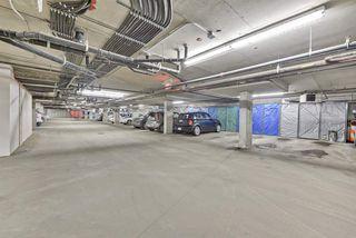 Photo 23: #110 10811 72 Avenue NW in Edmonton: Zone 15 Condo for sale : MLS®# E4129827