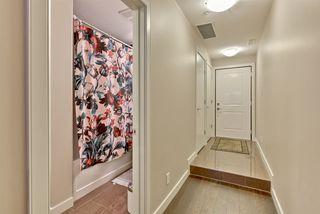 Photo 19: #110 10811 72 Avenue NW in Edmonton: Zone 15 Condo for sale : MLS®# E4129827