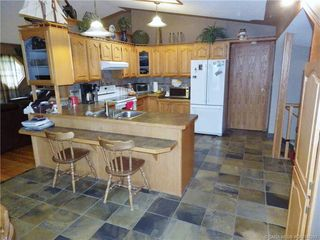 Photo 3: 421058 Range Road 50 in Rural Ponoka County: PC Rural Ponoka Farm for sale (Ponoka County)  : MLS®# CA0148283