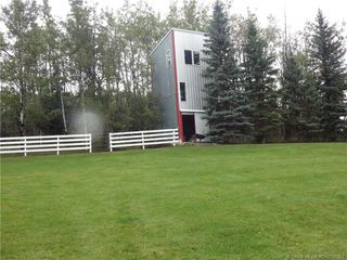 Photo 14: 421058 Range Road 50 in Rural Ponoka County: PC Rural Ponoka Farm for sale (Ponoka County)  : MLS®# CA0148283