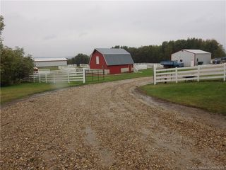Photo 11: 421058 Range Road 50 in Rural Ponoka County: PC Rural Ponoka Farm for sale (Ponoka County)  : MLS®# CA0148283