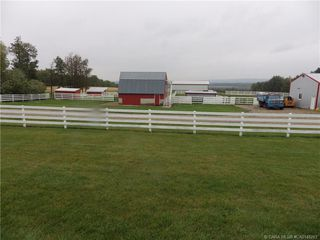 Photo 12: 421058 Range Road 50 in Rural Ponoka County: PC Rural Ponoka Farm for sale (Ponoka County)  : MLS®# CA0148283