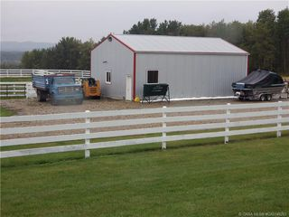 Photo 10: 421058 Range Road 50 in Rural Ponoka County: PC Rural Ponoka Farm for sale (Ponoka County)  : MLS®# CA0148283