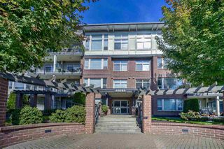 "Photo 19: 312 46289 YALE Road in Chilliwack: Chilliwack E Young-Yale Condo for sale in ""THE NEWMARK"" : MLS®# R2308627"