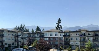 "Photo 16: 312 46289 YALE Road in Chilliwack: Chilliwack E Young-Yale Condo for sale in ""THE NEWMARK"" : MLS®# R2308627"