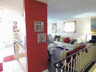 Photo 7: 110 11429 124 Street in Edmonton: Zone 07 Condo for sale : MLS®# E4131076
