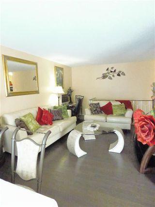 Photo 5: 110 11429 124 Street in Edmonton: Zone 07 Condo for sale : MLS®# E4131076