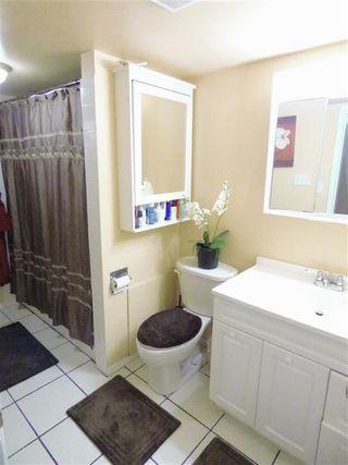 Photo 13: 110 11429 124 Street in Edmonton: Zone 07 Condo for sale : MLS®# E4131076