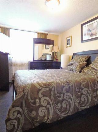 Photo 11: 110 11429 124 Street in Edmonton: Zone 07 Condo for sale : MLS®# E4131076