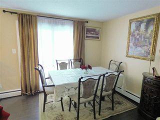 Photo 6: 110 11429 124 Street in Edmonton: Zone 07 Condo for sale : MLS®# E4131076
