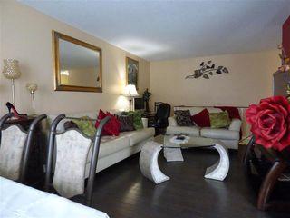 Photo 4: 110 11429 124 Street in Edmonton: Zone 07 Condo for sale : MLS®# E4131076