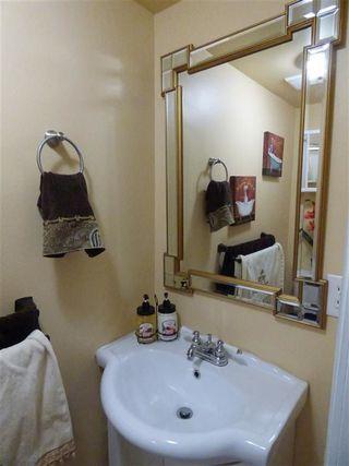 Photo 15: 110 11429 124 Street in Edmonton: Zone 07 Condo for sale : MLS®# E4131076