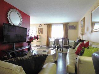 Photo 3: 110 11429 124 Street in Edmonton: Zone 07 Condo for sale : MLS®# E4131076