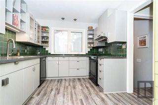 Photo 7: 71 Inman Avenue in Winnipeg: St Vital Residential for sale (2D)  : MLS®# 1827153