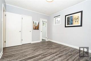 Photo 10: 71 Inman Avenue in Winnipeg: St Vital Residential for sale (2D)  : MLS®# 1827153
