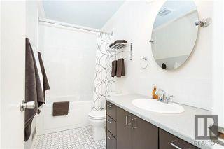 Photo 12: 71 Inman Avenue in Winnipeg: St Vital Residential for sale (2D)  : MLS®# 1827153