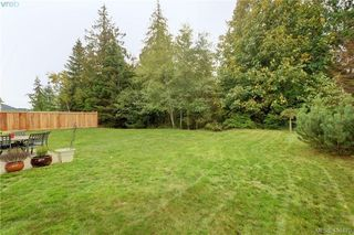 Photo 21: 6501 Stonewood Drive in SOOKE: Sk Sunriver Single Family Detached for sale (Sooke)  : MLS®# 400479