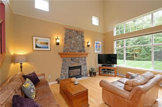 Photo 2: 6501 Stonewood Dr in SOOKE: Sk Sunriver Single Family Detached for sale (Sooke)  : MLS®# 799061