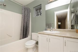 Photo 12: 6501 Stonewood Dr in SOOKE: Sk Sunriver House for sale (Sooke)  : MLS®# 799061