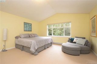 Photo 8: 6501 Stonewood Dr in SOOKE: Sk Sunriver Single Family Detached for sale (Sooke)  : MLS®# 799061