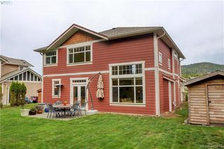 Photo 19: 6501 Stonewood Dr in SOOKE: Sk Sunriver House for sale (Sooke)  : MLS®# 799061