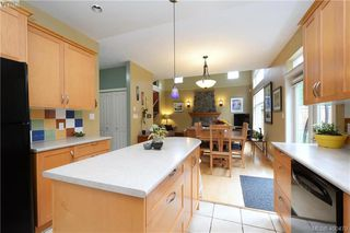 Photo 7: 6501 Stonewood Dr in SOOKE: Sk Sunriver Single Family Detached for sale (Sooke)  : MLS®# 799061