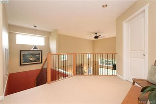 Photo 17: 6501 Stonewood Drive in SOOKE: Sk Sunriver Single Family Detached for sale (Sooke)  : MLS®# 400479