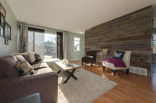 Main Photo: 9320 175 Avenue in Edmonton: Zone 28 House for sale : MLS®# E4133150