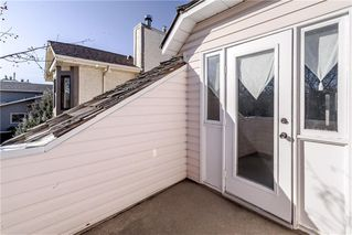 Photo 37: 248 WOOD VALLEY Bay SW in Calgary: Woodbine Detached for sale : MLS®# C4211183