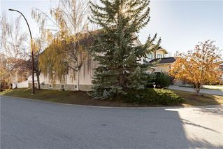 Photo 45: 248 WOOD VALLEY Bay SW in Calgary: Woodbine Detached for sale : MLS®# C4211183