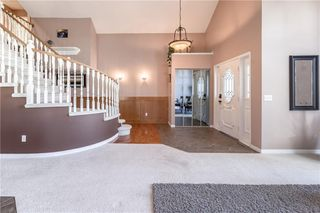Photo 33: 248 WOOD VALLEY Bay SW in Calgary: Woodbine Detached for sale : MLS®# C4211183