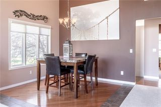 Photo 7: 248 WOOD VALLEY Bay SW in Calgary: Woodbine Detached for sale : MLS®# C4211183