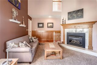 Photo 19: 248 WOOD VALLEY Bay SW in Calgary: Woodbine Detached for sale : MLS®# C4211183