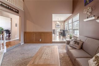 Photo 22: 248 WOOD VALLEY Bay SW in Calgary: Woodbine Detached for sale : MLS®# C4211183