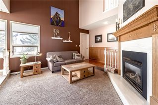 Photo 20: 248 WOOD VALLEY Bay SW in Calgary: Woodbine Detached for sale : MLS®# C4211183
