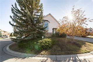 Photo 46: 248 WOOD VALLEY Bay SW in Calgary: Woodbine Detached for sale : MLS®# C4211183