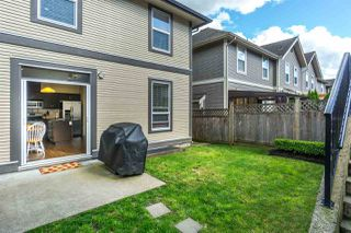 Photo 19: 6951 208A Street in Langley: Willoughby Heights Condo for sale : MLS®# R2317194
