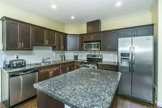 Photo 6: 6951 208A Street in Langley: Willoughby Heights Condo for sale : MLS®# R2317194