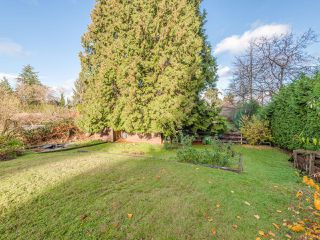 Photo 7: 6982 Dickinson Rd in LANTZVILLE: Na Lower Lantzville House for sale (Nanaimo)  : MLS®# 802483