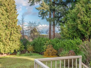 Photo 13: 6982 Dickinson Rd in LANTZVILLE: Na Lower Lantzville House for sale (Nanaimo)  : MLS®# 802483