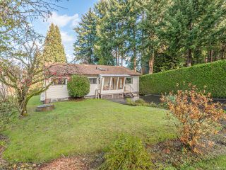 Photo 2: 6982 Dickinson Rd in LANTZVILLE: Na Lower Lantzville House for sale (Nanaimo)  : MLS®# 802483