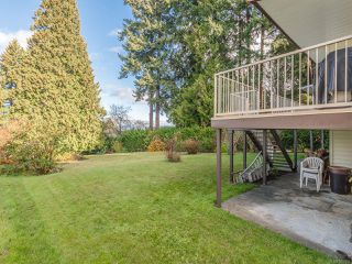 Photo 5: 6982 Dickinson Rd in LANTZVILLE: Na Lower Lantzville House for sale (Nanaimo)  : MLS®# 802483