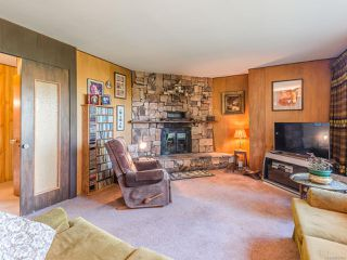 Photo 21: 6982 Dickinson Rd in LANTZVILLE: Na Lower Lantzville House for sale (Nanaimo)  : MLS®# 802483