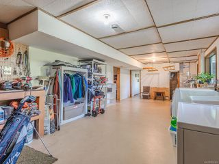 Photo 28: 6982 Dickinson Rd in LANTZVILLE: Na Lower Lantzville House for sale (Nanaimo)  : MLS®# 802483