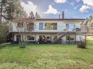Photo 6: 6982 Dickinson Rd in LANTZVILLE: Na Lower Lantzville House for sale (Nanaimo)  : MLS®# 802483