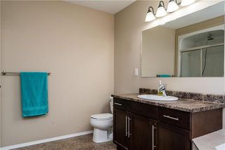 Photo 11: 98 Mardena Crescent in Winnipeg: Van Hull Estates Residential for sale (2C)  : MLS®# 1831958